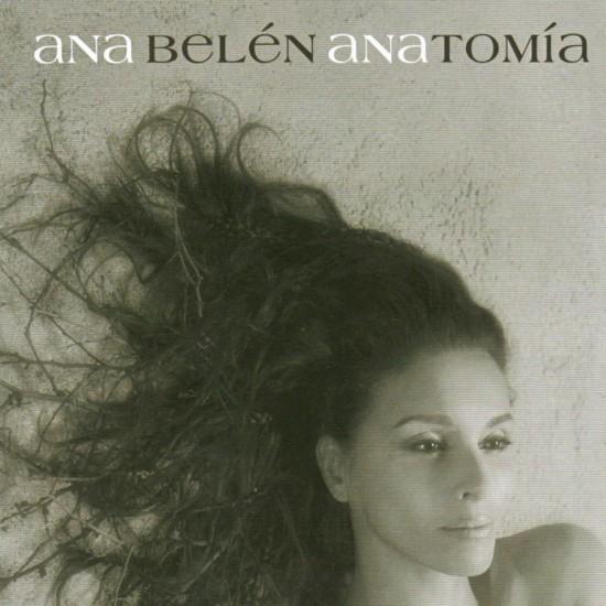 Ana_Belen-Anatomia-Frontal