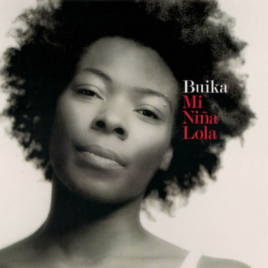 Buika-Mi_Nina_Lola-Frontal