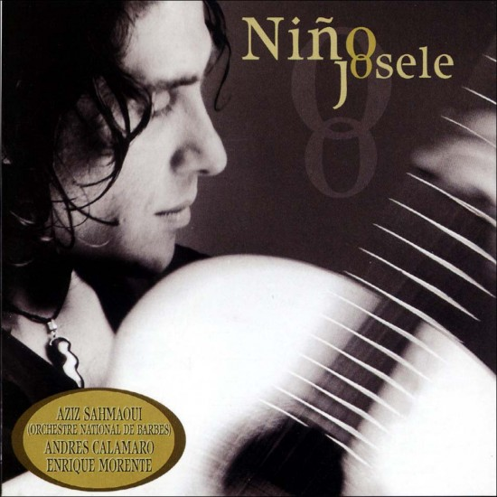 Nino_Josele-Nino_Josele-Frontal