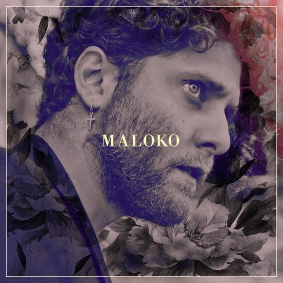 Maloko_Portada
